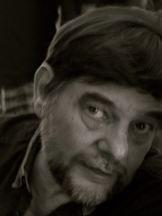 Laurent Heynemann
