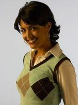 Nicole Tubiola