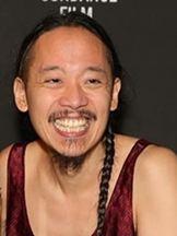 Makoto Nagahisa
