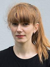 Caroline Capelle