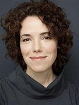 Myriam Verreault