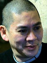 Tsai Ming-liang