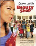 Affiche du film Beauty Shop
