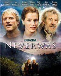 Affiche du film Neverwas