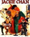 Affiche du film Le Maître Chinois