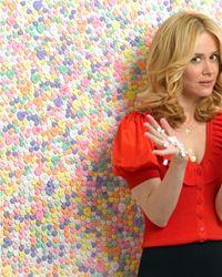 Affiche de la série Cupid (2009)
