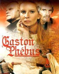 Affiche de la série Gaston Phébus