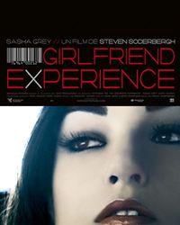 Affiche du film Girlfriend Experience