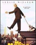 Affiche du film Mr. Magoo
