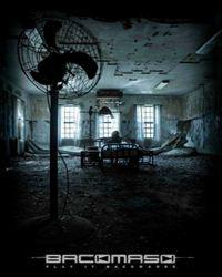 Affiche du film Projet 666