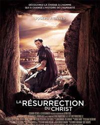 Affiche du film La Résurrection du Christ