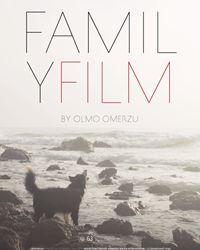 Affiche du film Family Films