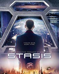 Affiche du film Stasis