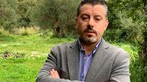 """Nour BONUS VF """"Message du réalisateur"""""""