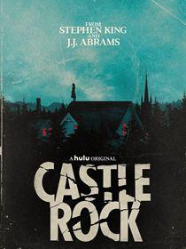 Castle Rock. Saison 1, ,  Saison 1   Abraham, Phil. Metteur en scène ou réalisateur
