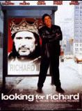 Bande-annonce Looking for Richard