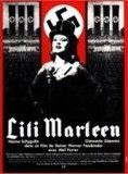 Lili Marleen streaming