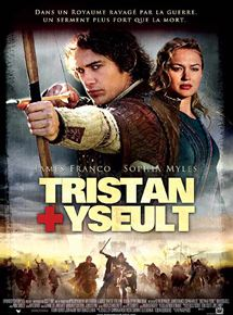 Bande-annonce Tristan & Yseult