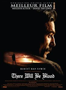 Bande-annonce There Will Be Blood