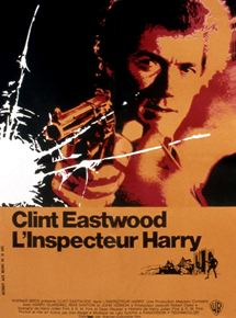 Bande-annonce L'Inspecteur Harry
