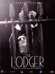 Bande-annonce The Lodger: A Story of the London Fog