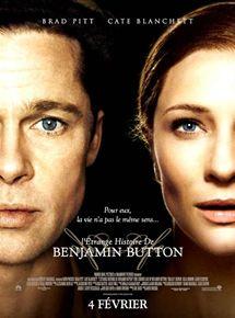 LEtrange histoire de Benjamin Button