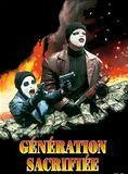 Génération sacrifiée
