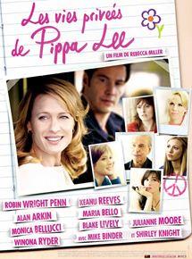 Bande-annonce Les Vies privées de Pippa Lee