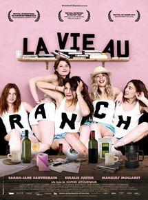 La Vie au ranch