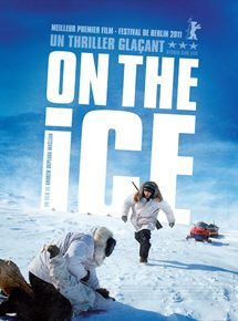 Bande-annonce On the Ice