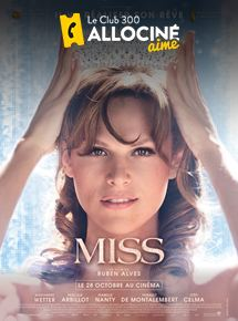 Bande-annonce Miss