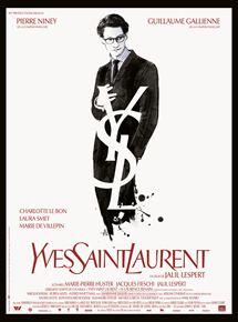 Bande-annonce Yves Saint-Laurent