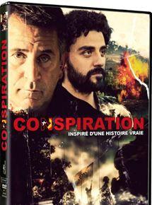 La conspiration - Film en français 255677