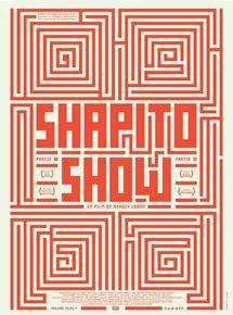 Bande-annonce Shapito Show - Partie 2