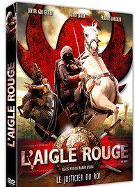 LAigle Rouge