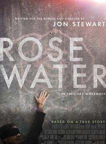 Rosewater EN STREAMING VF