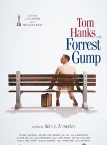 Bande-annonce Forrest Gump