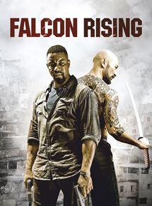 Falcon Rising - film 2014 - AlloCiné