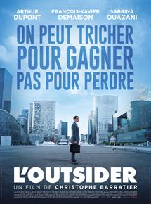LOutsider