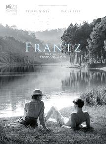 Frantz VF