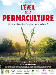 Bande-annonce L'éveil de la permaculture
