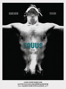 Bande-annonce Equus