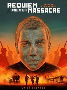 Bande-annonce Requiem pour un massacre