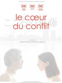 Le Coeur du conflit