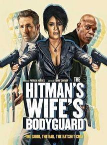 Hitman & Bodyguard 2