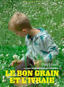 Le Bon Grain et l'Ivraie streaming