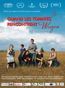Bande-annonce Quand les tomates rencontrent Wagner