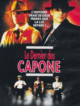 Le Dernier des Capone
