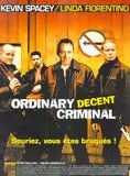 Bande-annonce Ordinary Decent Criminal