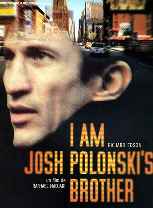 Bande-annonce I am Josh Polonski's brother